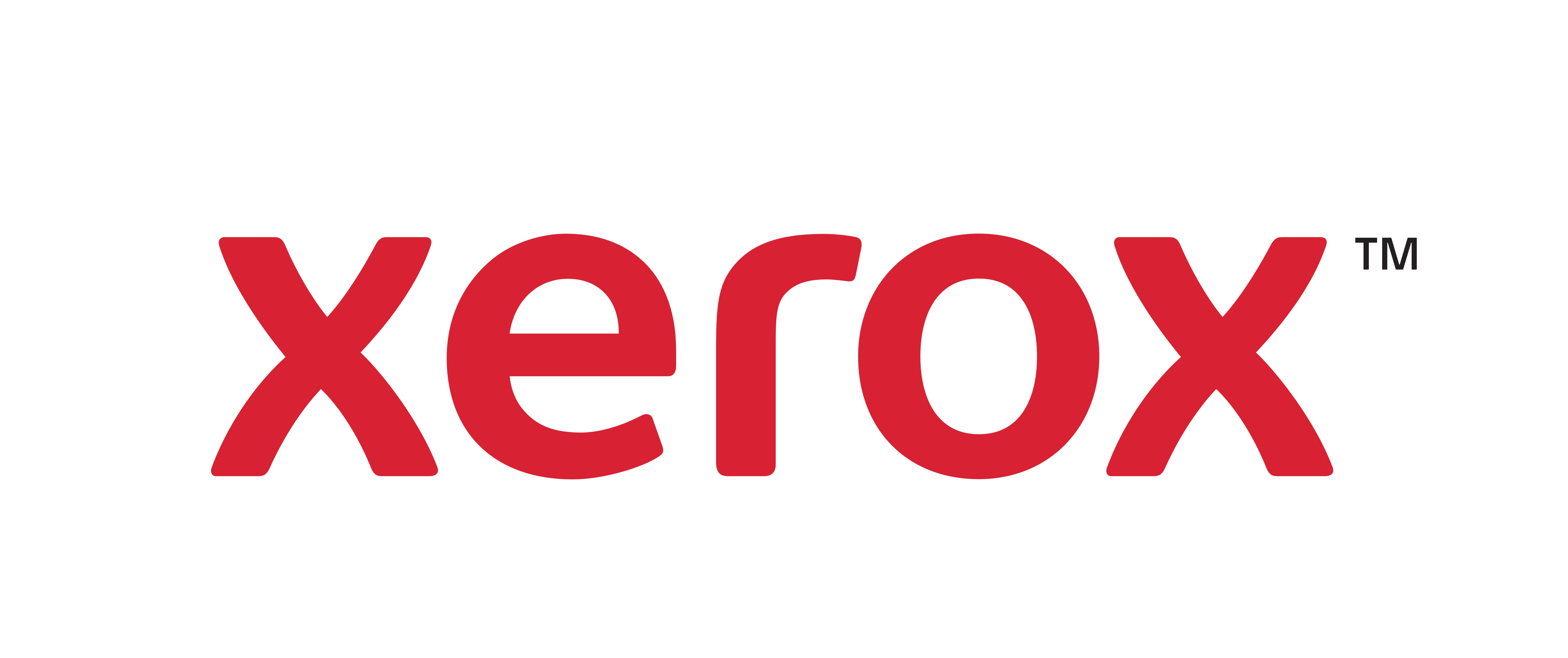 xexor_logo