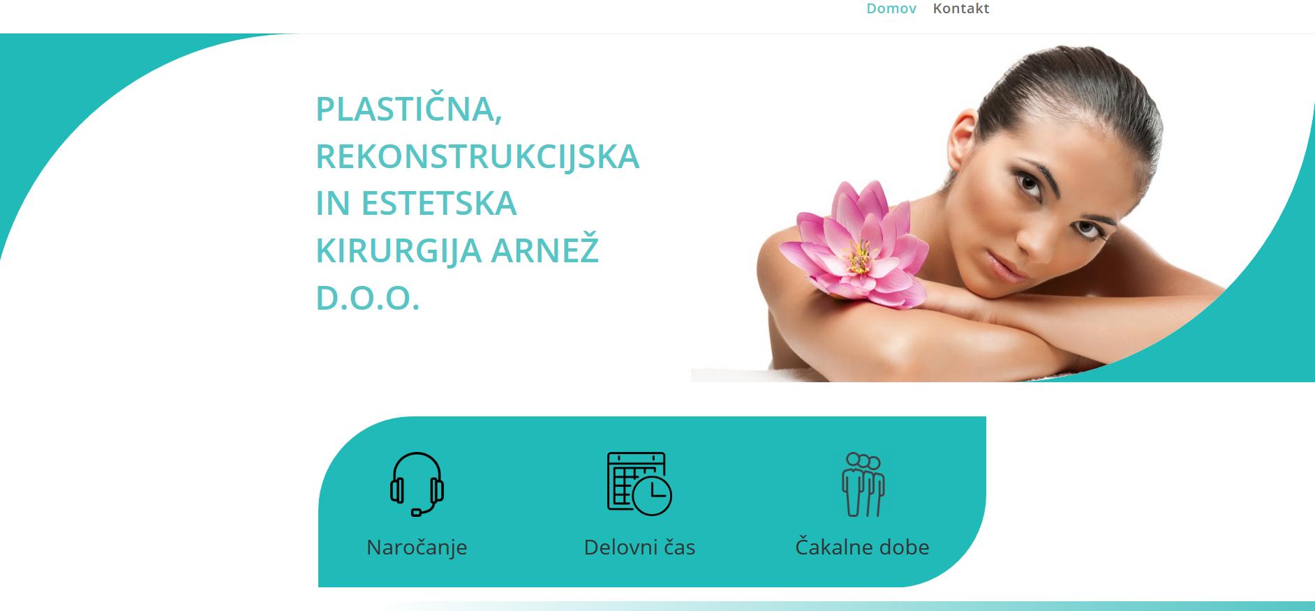 arnez_si