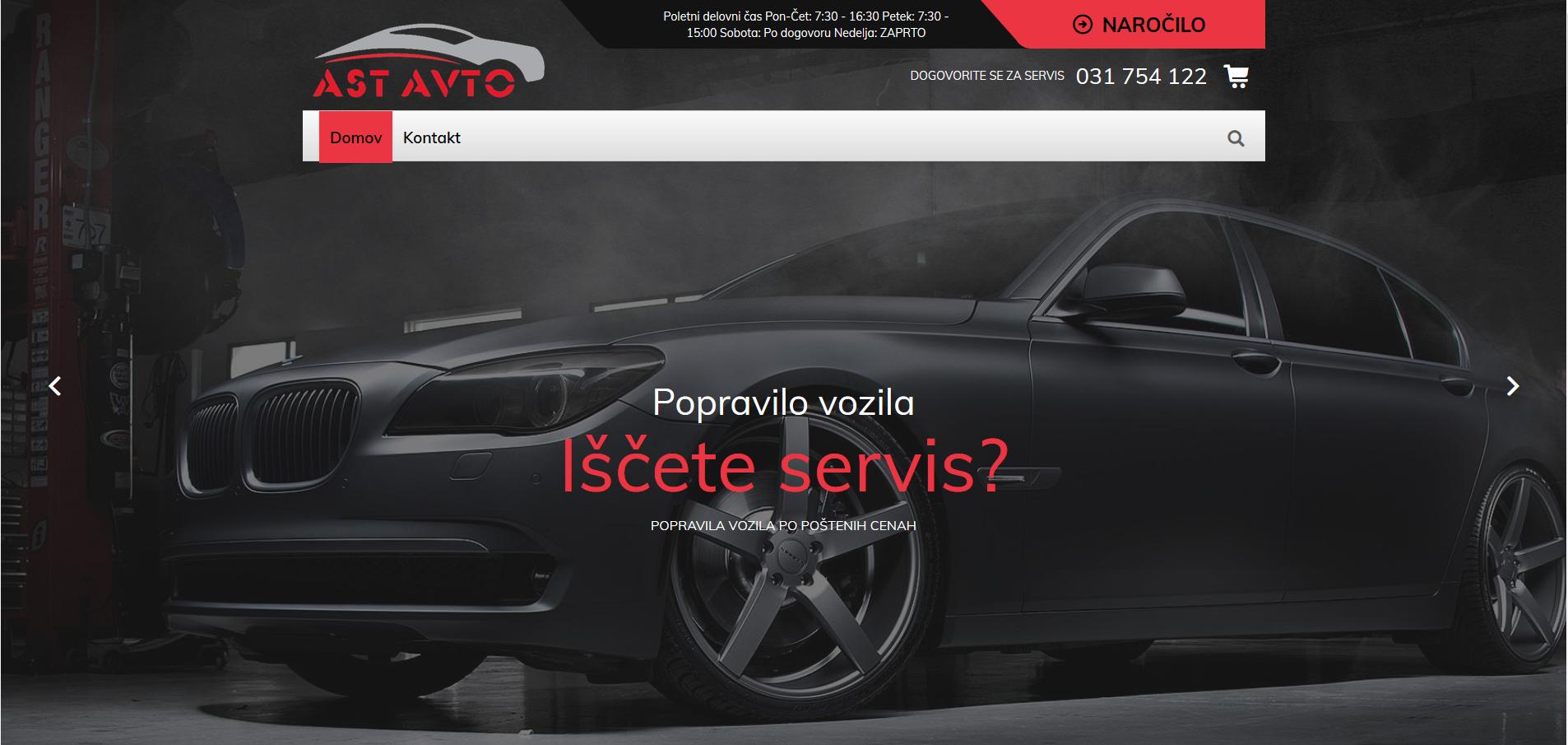 ast_avto