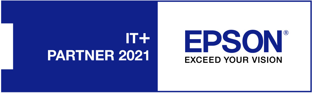 EPSON-It-partner